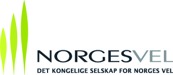 Norges Vel