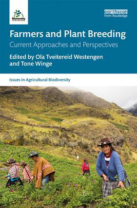 Photo: Routledge
