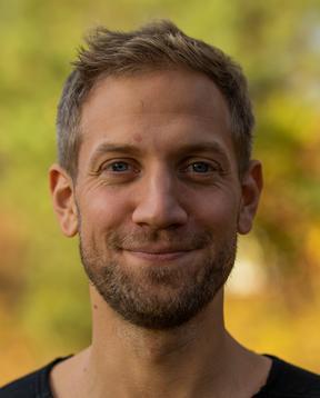 Andreas Østhagen