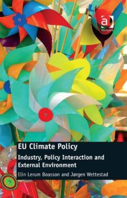 EU Climate Policy