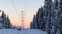 Energi- og klimapolitikk i Norge, Norden og EU er sentralt i den ledige stillingen. Foto: Anna Valberg/FNI