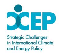 CICEP logo
