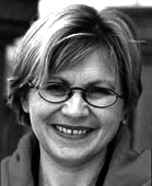 Anne Kristin Sydnes