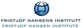 Fridtjof Nansens Institutt