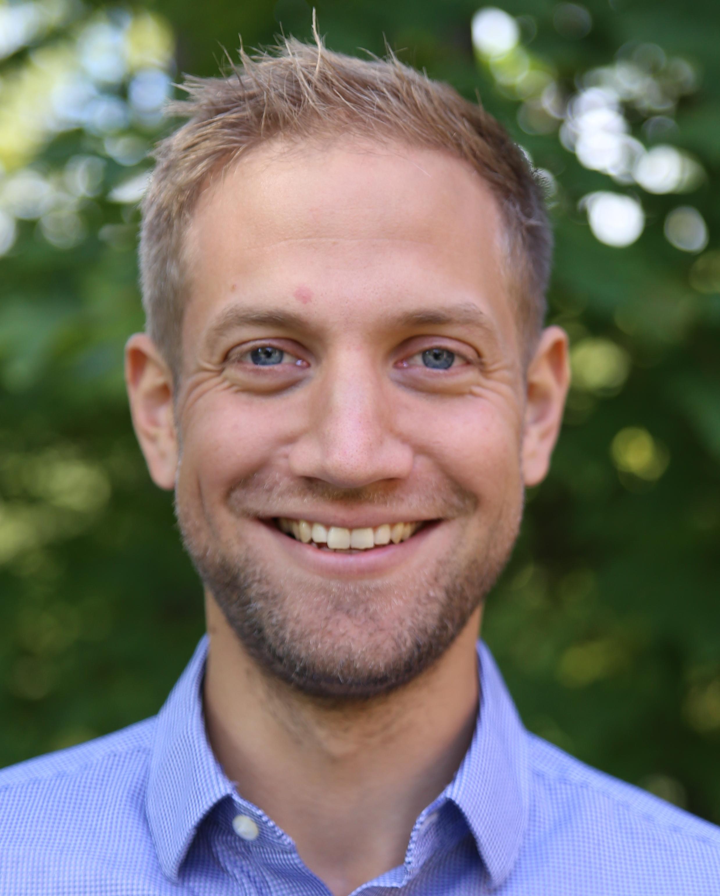 Photo: Jan D. Sørensen