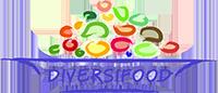 Diversifood Logo